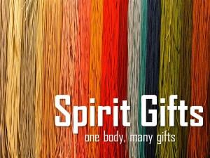 Spirit_Gifts_2